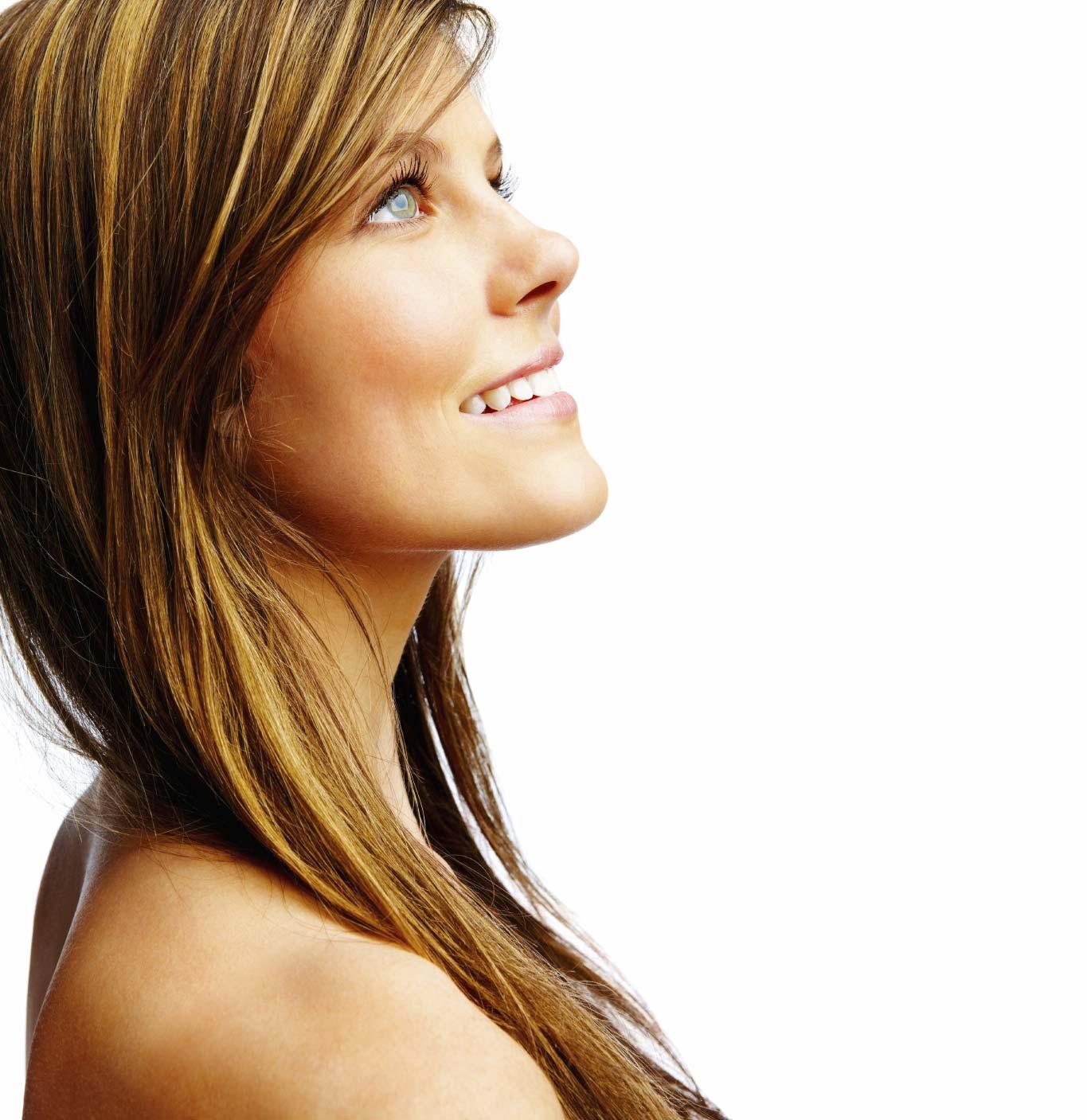 Hair Loss Products Hair Loss Treatments Women And Men