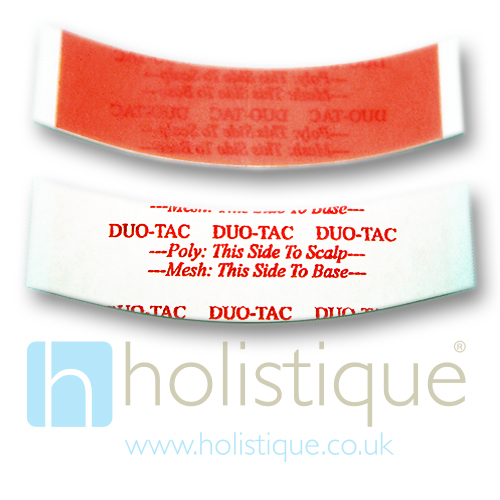 Image of Duo Tac Tapes C Contour