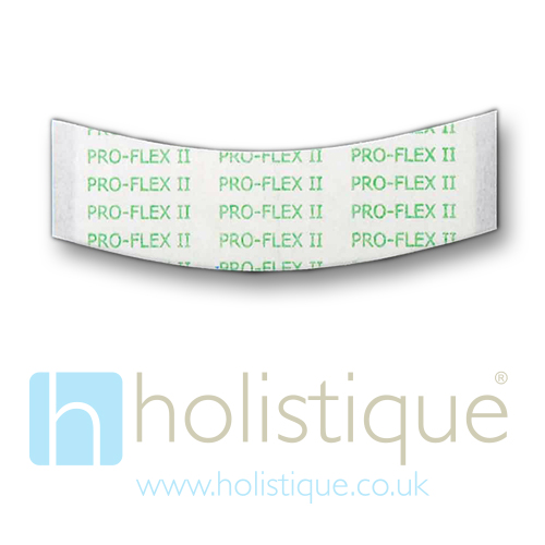 Pro Flex II Tapes C Contour - 36 pcs