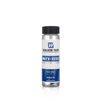 Image of Mity Tite Brush On Adhesive 41ml