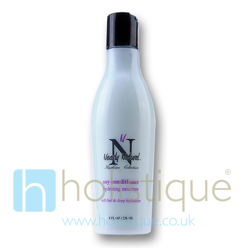 Picture of Nearly Natural Soy Conditioner for hair systems
