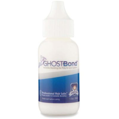 Professional-hair-Labs-Ghost-Bond-Classic-product-image
