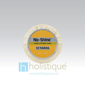 No-Shine