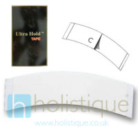 Image of Ultra Hold C Contour Tapes