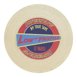 Image of Supertape Low Profile Hair System Wig tape