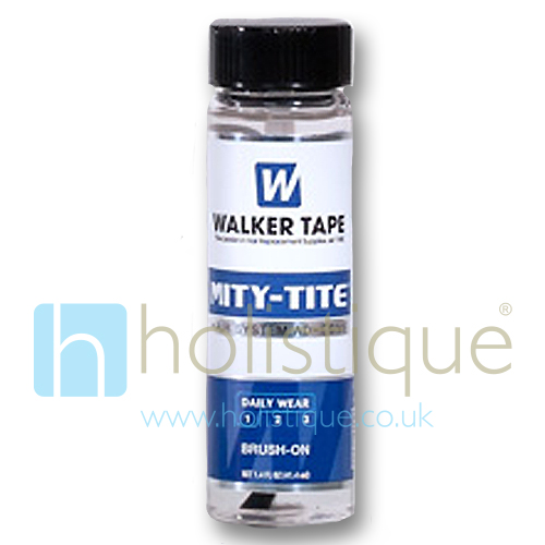 Image of Mity Tite Brush On Adhesive