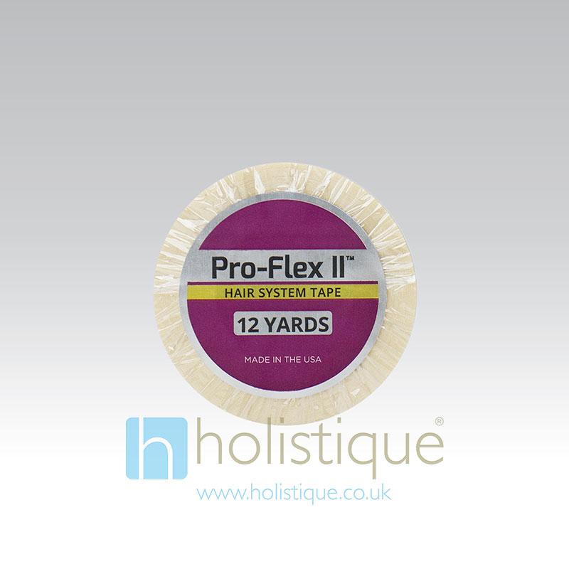 Walker Tape Pro-Flex II image