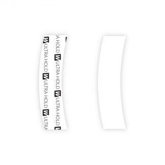 Walker-Tape-Ultra-Hold-C-Contour New backing liner