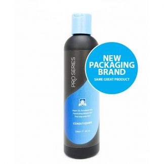 Pro Series Conditioner by Pro Hair Labs Product image