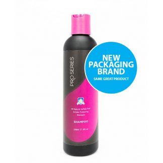 pro hair labs pro series shampoo for wig and hair system image