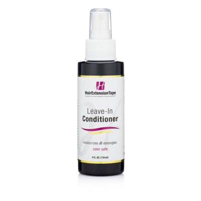 Walker Tape Hair Extension Leave In Conditioner product image