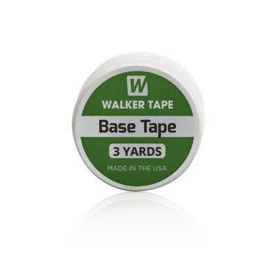 Walker Tape Base Tape Image