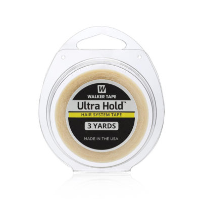 Walker Tape Ultra Hold Tape 3 yard image