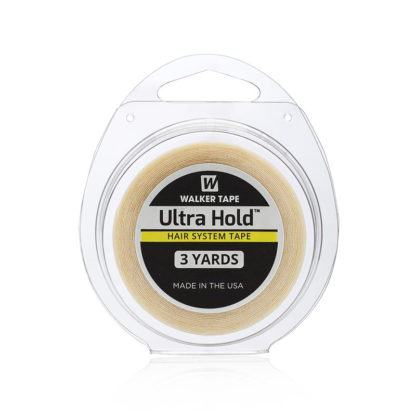 Walker Tape Ultra Hold Tape 3 yard image