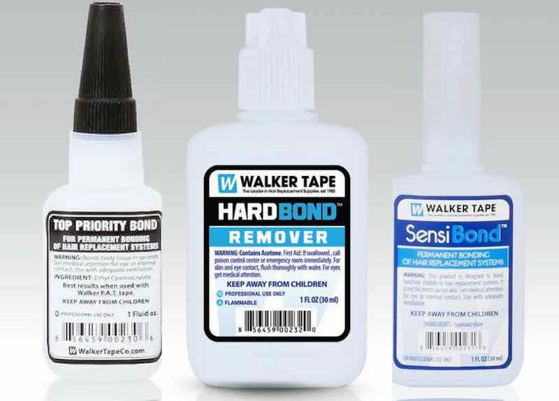 Walker-Tape-Hard-Bond-Adhesives