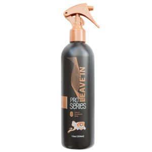 Pro Series Leave in Conditioner Pro Hair Labs image