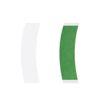 Easy Green C Contour Tape by Walker Tape image