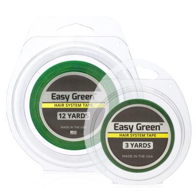 Walker Tape Easy Green Rolls image