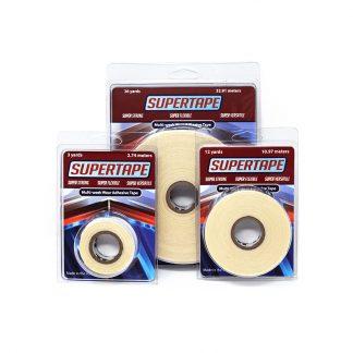 truetape supertape wig hair system tape