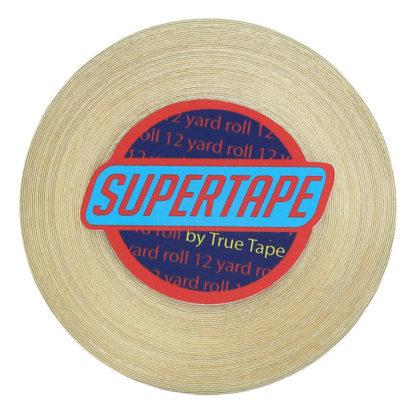 truetape supertape 12 yard