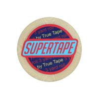 truetape supertape 3 yard