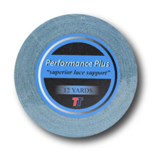 True-Tape-Performance-Plus-Lace-Support-Tape-12 yard Rolls