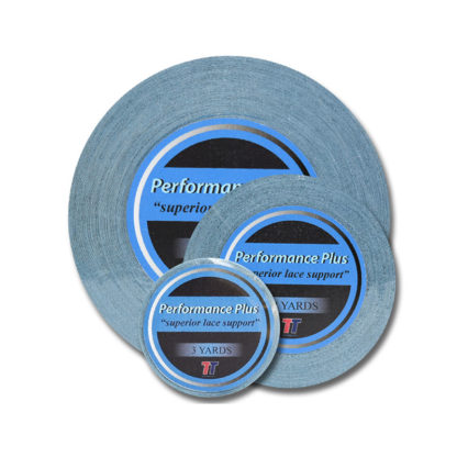 True Tape Performance Plus Lace Tape Rolls image