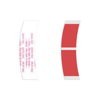 Walker Tape Duo Tac Tape Minis image
