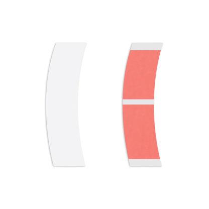 Sensi-Tak Red Minis by Walker Tape image