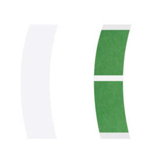 Easy Green C Contour Tape Minis by Walker Tape image