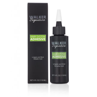 Walker Tape Signature Hair System Adhesive
