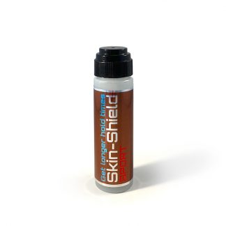 True Tape Skin Shield SPORT Scalp Protector dab-on image