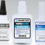 Hair System Hard Bond Adhesives image