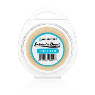 Extenda Bond Plus Hair SystemTape from Walker Tape image